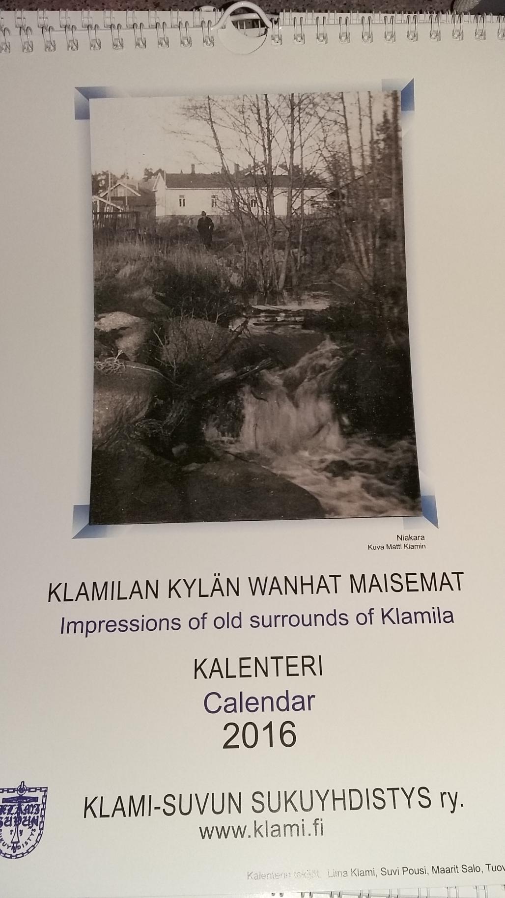 Klamila_kalenteri_2016